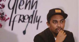 Soal Pemecatan Helmy Yahya, Glenn Fredly: Kerugian Besar Bagi TVRI