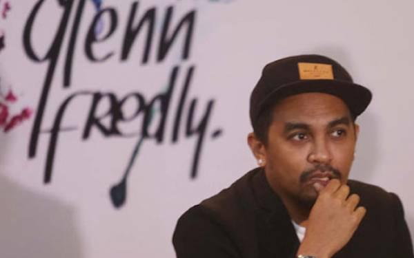 Soal Pemecatan Helmy Yahya, Glenn Fredly: Kerugian Besar Bagi TVRI - JPNN.com