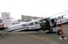 Pilot Susi Air Positif Narkoba, DPR: Semakin Menakutkan - JPNN.com
