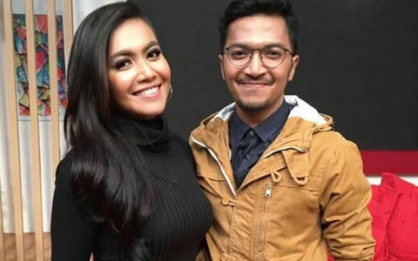 Putus dari Denada, Ihsan Tarore: Aku Beberapa Kali Berusaha WhatsApp - JPNN.com