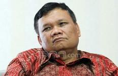 Soal Isu Mahar Politik Rp 500 M, Alasan Kubu Pembantah Terlalu Lemah - JPNN.com