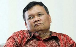 Pakar: Calon Jaksa Agung Harus Bebas dari Kepentingan Politik - JPNN.com