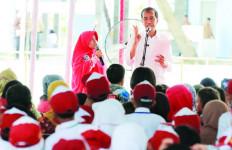 Di Era Jokowi, Belum Ada Bidan Desa PTT Jadi PNS - JPNN.com