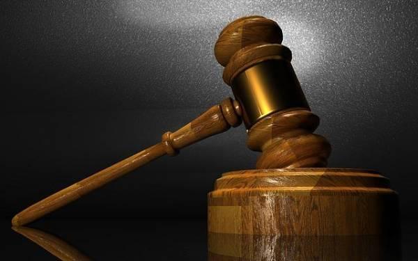 Pengadilan Beri Vonis Hukuman Mati terhadap Pengedar Narkoba via Sidang Online - JPNN.com