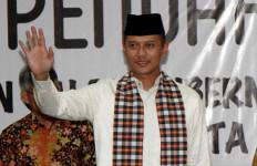 AHY Diajak Ulama Umrah, Biaya Keberangkatan dari… - JPNN.com