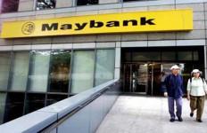 Maybank Keluar Dari Bisnis Pembiayaan di Indonesia - JPNN.com