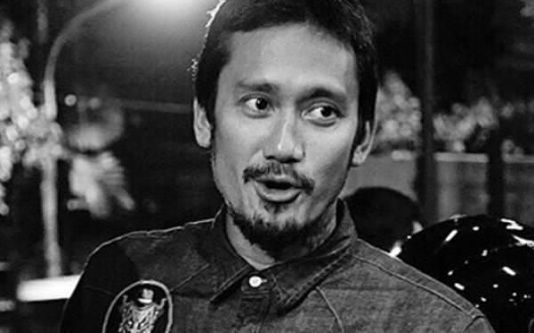 Tips Singkat Tora Sudiro Berkendara di Kampung Halaman Saat Mudik - JPNN.com