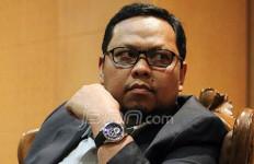 TKN Gembleng Saksi demi Kawal Suara Jokowi-Ma'ruf Sejak di TPS - JPNN.com