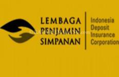 LPS Ingatkan Bank tak Perang Bunga Deposito - JPNN.com