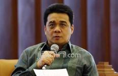Diunggulkan Jadi Calon Wagub DKI, Riza Akan Bermanuver Lewat Media - JPNN.com