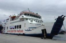 Jelang Nataru, KSOP Kepulauan Seribu Tingkatkan Koordinasi - JPNN.com