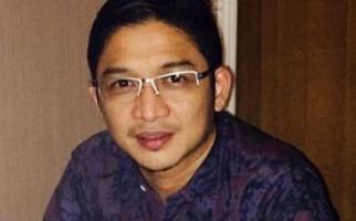 Penjelasan Pasha Ungu Soal Karier Bermusiknya - JPNN.com