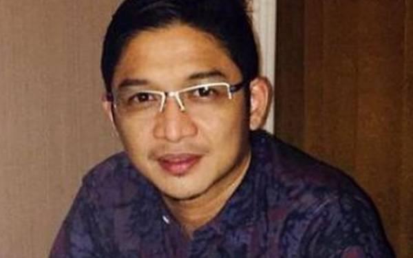 Gagal Maju di Pilkada 2020, Pasha Ungu Umumkan Rilis Album Solo - JPNN.com