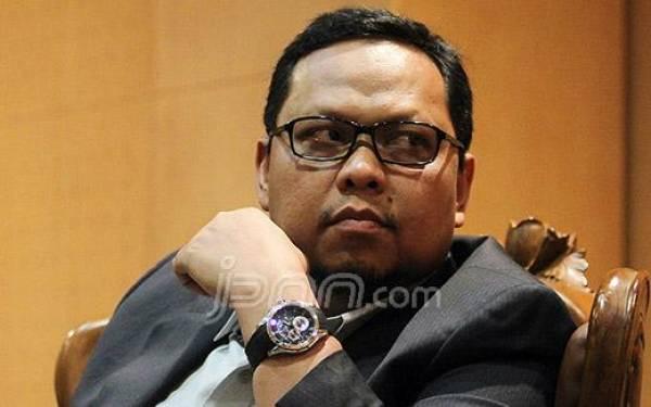 Setelah Wacana Pemulangan Habib Rizieq, Minta Kursi Ketua MPR - JPNN.com