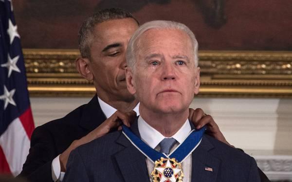 Joe Biden Ancam Rusia Jika Berani Pengaruhi Pilpres AS - JPNN.com