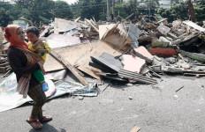 Ratusan Rumah Rusak Imbas Puting Beliung Terjang Cirebon dan Sragen - JPNN.com