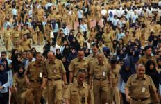 Presiden Tambah Libur, Gubri Keluarkan Edaran Lagi - JPNN.com