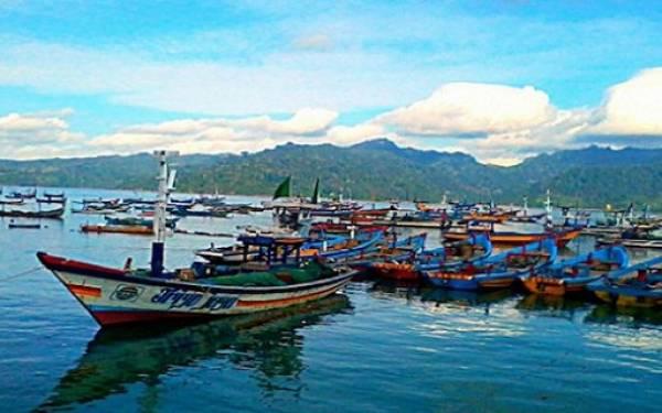 Kemenhub Bakal Buat SOP untuk Kapal-kapal Agar Tidak Buang Sampah di Laut - JPNN.com