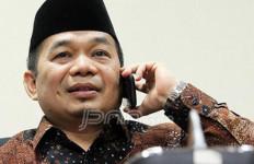 Fraksi PKS Komitmen Menjadi Terdepan Dalam Mengukuhkan Ketahanan Nasional - JPNN.com