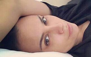 Rahasia Hidup Sehat Sophia Latjuba - JPNN.com