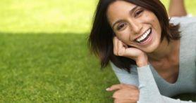 Ingin Lebih Bahagia? 10 Cara ini Bisa Anda Coba