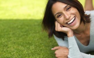 Ingin Lebih Bahagia? 10 Cara ini Bisa Anda Coba - JPNN.com