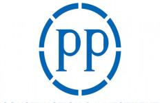 PT PP Target Laba Bersih Tumbuh 50 Persen - JPNN.com