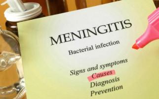 5 Cara Mencegah Penyakit Meningitis - JPNN.com