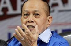 Demokrat Bakal Tentukan Sikap di Rapat Paripurna - JPNN.com