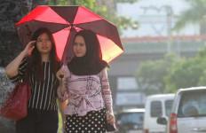 Waspadai Cuaca Ekstrem Dampak Fenomena Ekuinoks - JPNN.com
