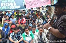 Akibat Kebijakan Bu Susi, Nelayan Menyesal Pilih Jokowi - JPNN.com