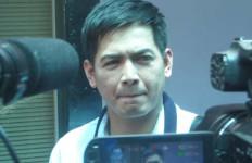 Tommy Kurniawan, Masalah Hidup, dan Alquran - JPNN.com