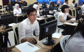 Seleksi CPNS 2021: Wajib CAT BKN, Pemda Dilarang Menambah Tes Wawancara - JPNN.com