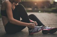 Inilah 6 Cara Terbaik untuk Detoks Tubuh - JPNN.com