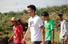 Penjaga Vila Milik Rio Dewanto jadi Korban Tsunami - JPNN.com