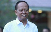Menristekdikti Mengaku Sempat Waswas saat Reshuffle - JPNN.com
