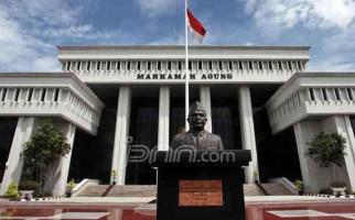 Abaikan Putusan MA, KPK Berpotensi Merusak Tatanan Hukum - JPNN.com