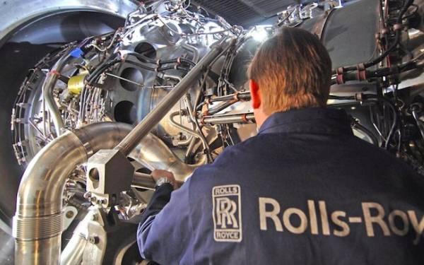 KPK Telusuri Terus Jejak Uang Panas Rolls Royce - JPNN.com