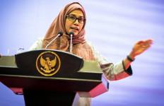 Hamdalah, Bu Menkeu Keluarkan PMK tentang Pembebasan PPN Umrah - JPNN.com