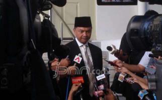 Sekretaris ADI Ungkap Kondisi Terkini Dino Patti Djalal - JPNN.com