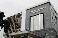 PMJ Didesak Tahan Dua Tersangka Ijazah Palsu STT SETIA - JPNN.com