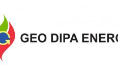 JK Minta Geo Dipa Kebut Pengembangan Energi Panas Bumi - JPNN.com