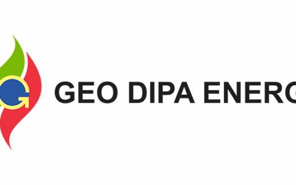 Geo Dipa Lakukan Groundbreaking PLTP Small Scale Dieng 10 Mw - JPNN.com