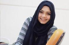 Ditanya Soal Pacar Baru, Rina Nose Jawab Begini... - JPNN.com