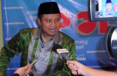 Ngebet Maju Pilgub, Bupati Tasik Minta Warga Promosi - JPNN.com