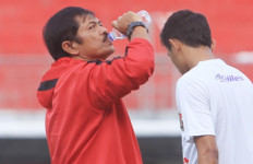 Pelatih Timnas Indonesia Minta Waspadai 2 Pemain Vietnam - JPNN.com