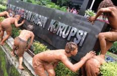 KPK Bidik Pihak Swasta di Kasus Proyek Jalan Papua - JPNN.com