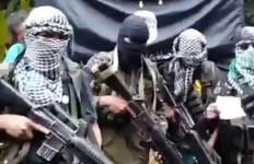 Ada Sayembara, Dapat Rp 2,7 Miliar Jika Berhasil Tangkap Pimpinan ISIS - JPNN.com