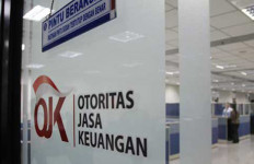 OJK Kepri Klaim Penyaluran Kredit UMKM Meningkat - JPNN.com