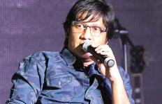 Maaf dari Ustaz Adi Hidayat untuk Andre Taulany - JPNN.com